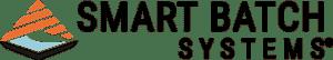 SmartBatch Systems